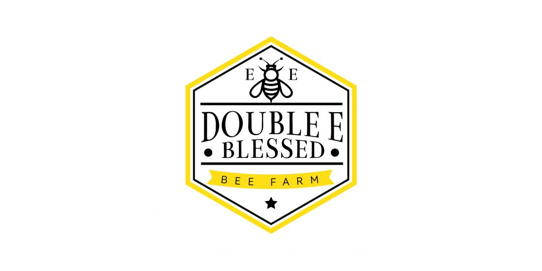 Double E Blessed Bee Farm