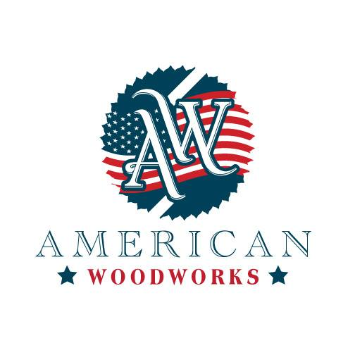 American Woodworks