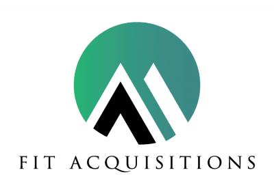 Fit Acquisitions