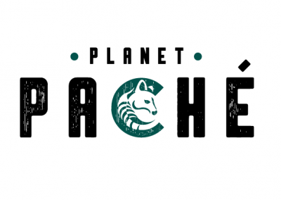 Planet Paché