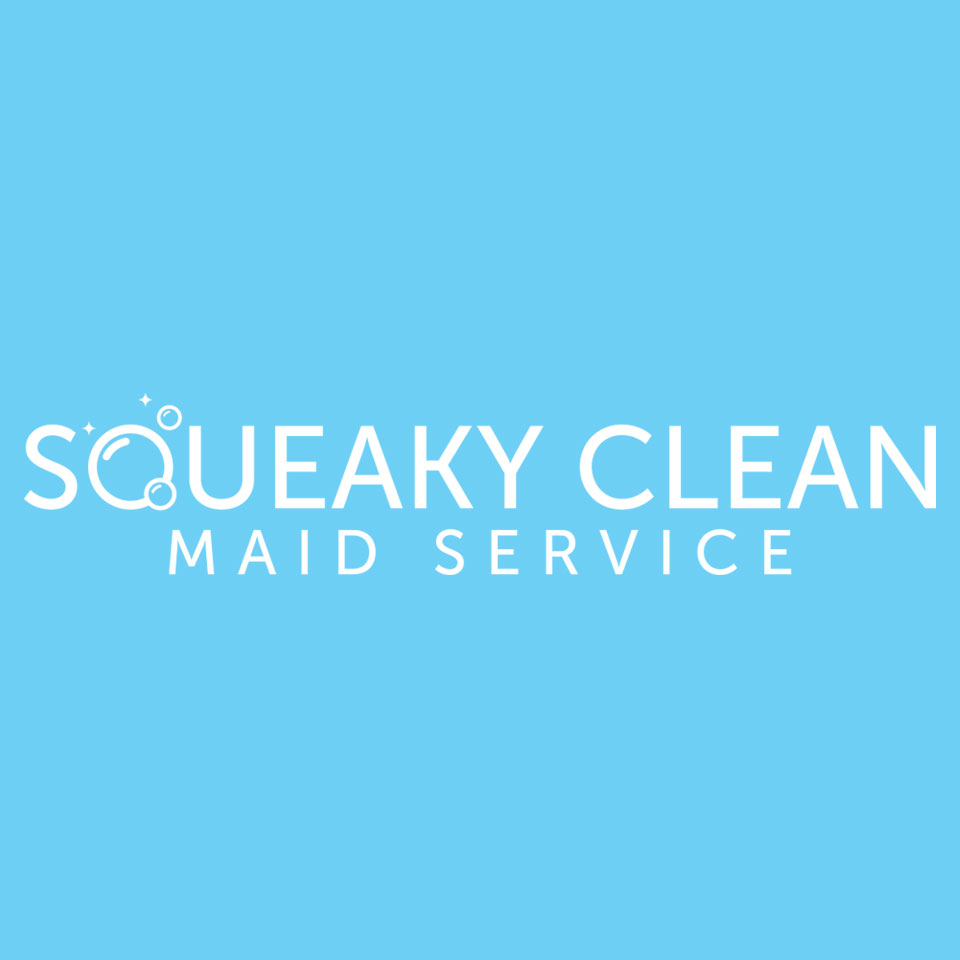 Squeaky Clean Maid Service 4